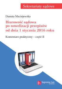 Książki i broszury